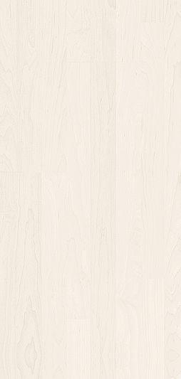 木纹背景|网页背景