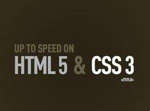 网页前端让IE6,IE7,IE8支持CSS3的方法