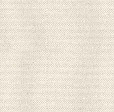 灰色花纹网页背景22