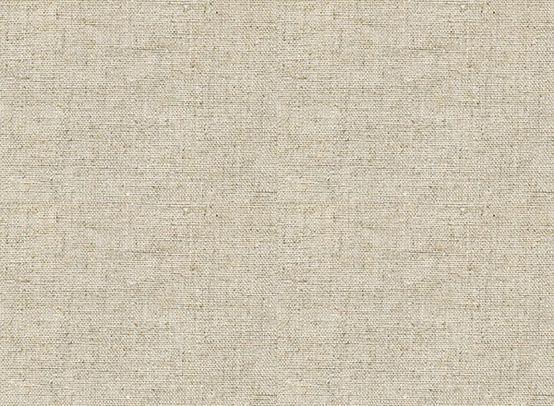 棕色布纹网页背景24