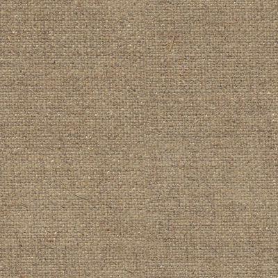 棕色布纹网页背景26