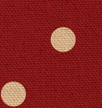 暗红色布纹网页背景27