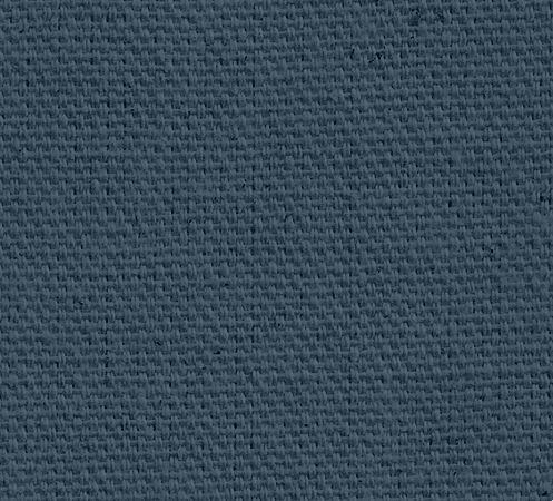 深蓝色布纹背景33