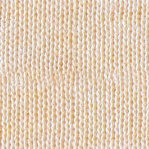 米黄色布纹网页背景34