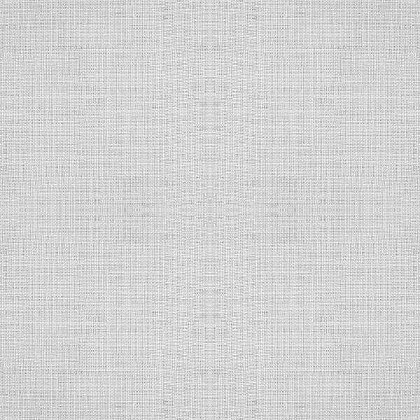 灰色布纹网页背景36