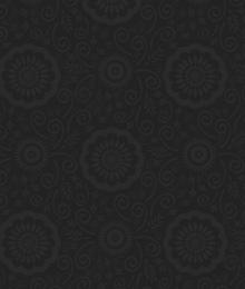 黑色肌理纹理网页背景57