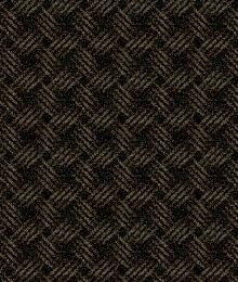 棕色编织图案网页背景58