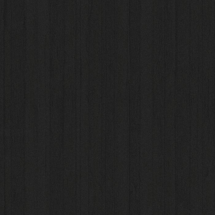 深灰色暗纹网页背景素材64