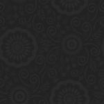 灰色暗纹瓦楞网页背景素材65