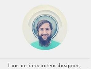 """优秀网页设计欣赏:分享十个设计精美的""""关于我们""""页面"""