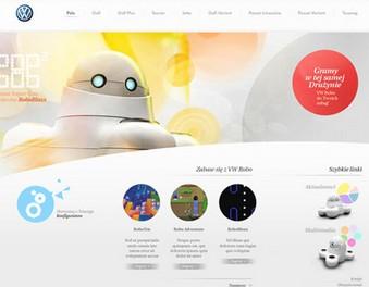 经验分享:网页设计中的6个小技巧