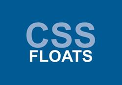 详解CSS中清除浮动的几种方法