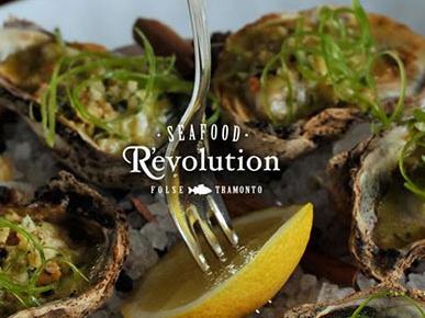 11个美味的餐厅和美食网站案例