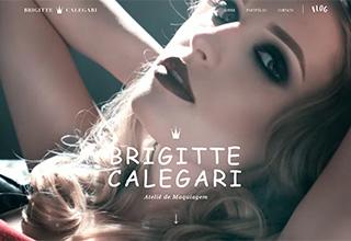 Ateliê Brigitte Calegari