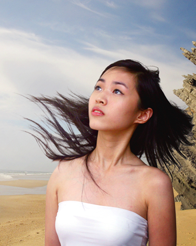 quick selection tool in photoshop 18 Photoshop中的5个快速选择工具