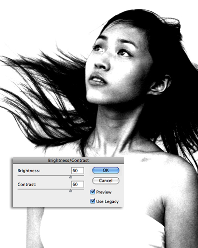 quick selection tool in photoshop 14 Photoshop中的5个快速选择工具
