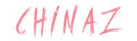 Carnaval de Mai字体