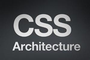 CSS隐藏文字的方法