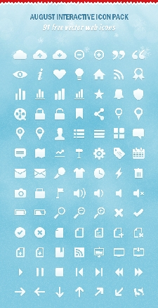 Vector-user-interface-icons