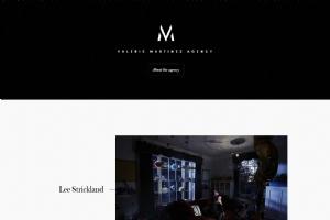 Valerie Martinez Agency