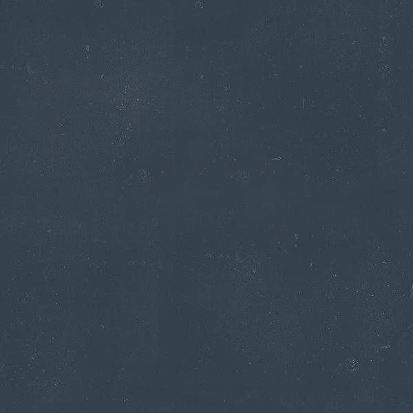 深蓝色破旧效果背景