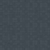灰色马赛克网格背景