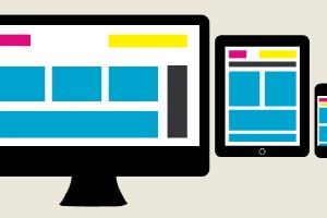 UI设计攻略:设计师需注意的九大要点