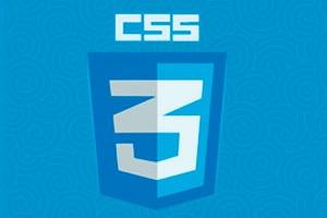 CSS3 Animation:background-image