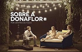 Donaflor Mobí