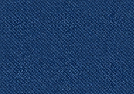 蓝色牛仔布背景高清图片