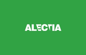 Search – ALECTIA