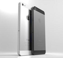 @media适配不同尺寸的手机