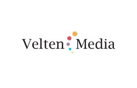 Velten Media - Internet bureau in Hengelo Twente