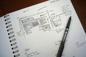 移动网页设计问题小结