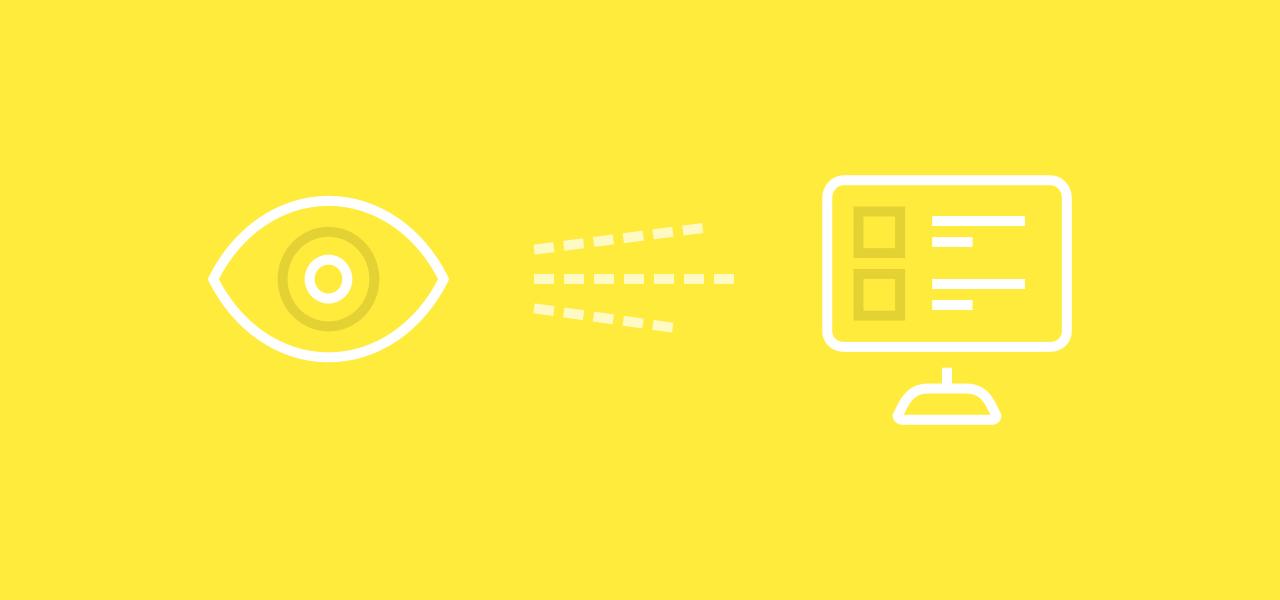 5个简单原则帮你搞定产品的用户体验设计 三联