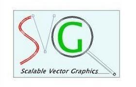 SVG图标在移动端的应用