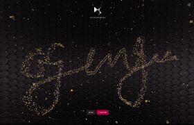 DS | Signature Art