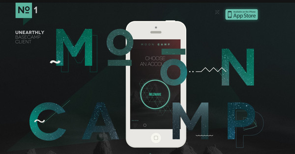 9-Moon-Camp-App