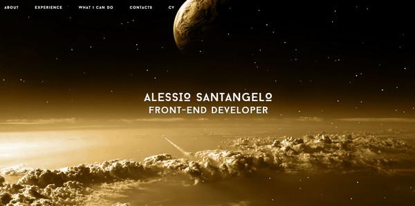 13-Alessio-Santangelo
