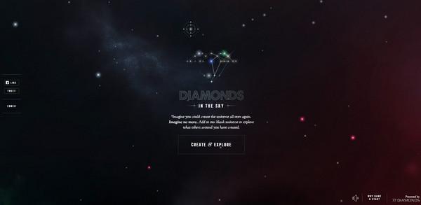 4-Diamonds-in-the-sky