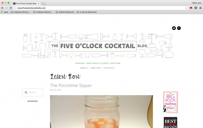15_Five_oclock_Cocktails-662x417