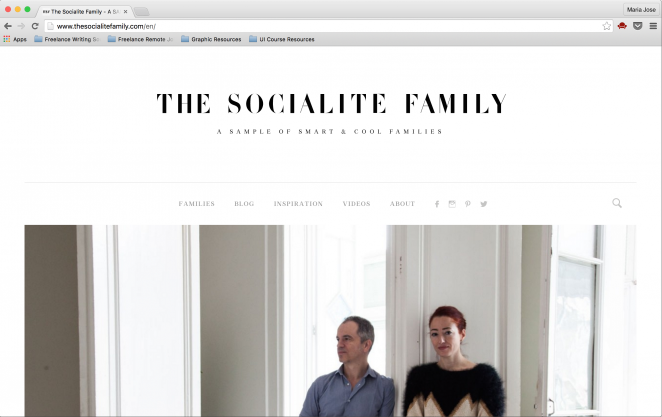 06_Socialite_Family-662x417