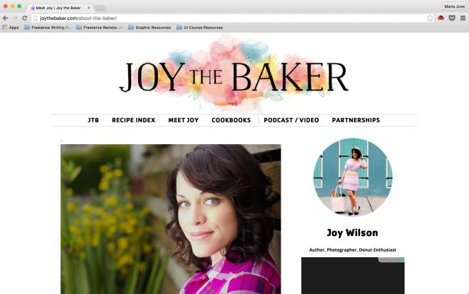 10_Joy_The_Baker-662x416