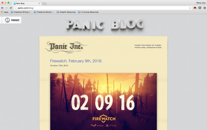 30_Panic_Blog-662x417