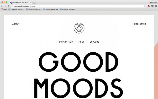 14_Good_Moods-662x416