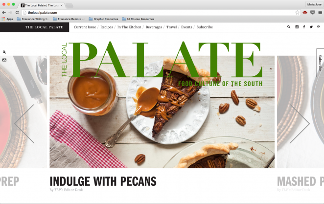 39_The_Local_Palate-662x417