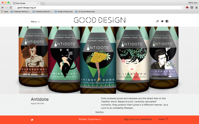 18_Good_Design-662x415