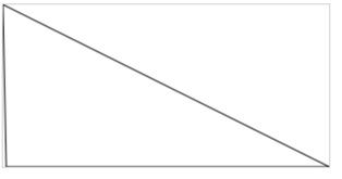 详解html5 canvas常用api总结二--绘图API