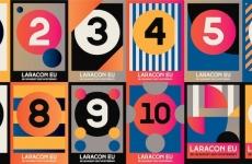 3+3法则!教你六步创造超酷的几何感设计