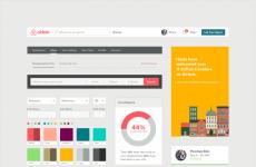 私货分享!设计师如何周全提拔本身的工作服从?